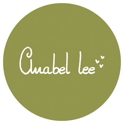 Anabell Lee